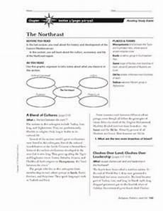 a global conflict worksheet answers the northeast region graphic organizer for 6th 8th grade