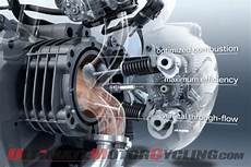 internal view of 2013 bmw r1200gs boxer engine video