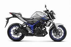 Yamaha Mt 03 - jornal do motociclista yamaha mt 03 2017 uma r3