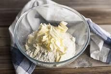 quanto dura la crema pasticcera in frigorifero ricetta crostata con crema pasticcera agrodolce