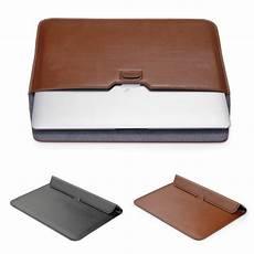 for macbook air 13 11 inch sleeve wallet sleeve