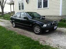 auto manual repair 1998 bmw 3 series seat position control sell used 1998 bmw 328i sport sedan e36 5 speed manual enthusiast car k n in peotone illinois
