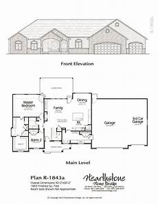 rambler style house plans traditional rambler home plan how to plan house design