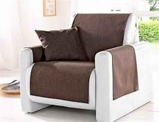 schonbezüge für sessel und sofa sessel decke bestseller shop f 252 r m 246 bel und einrichtungen