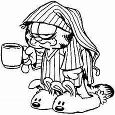 Comic Malvorlagen Quotes Http Www Peppitext De Malvorlagen 20g 55 Garfield Gif