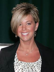 kate gosselin in kate gosselin book signing for quot eight little faces quot zimbio