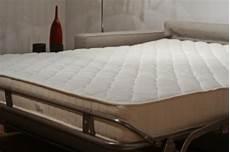 materasso letto gulliver il divano letto con materasso alto 18 cm