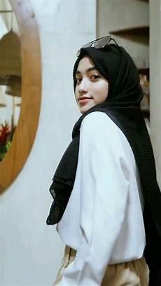 Pin On Shirin Al Athrus Style