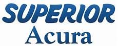 superior acura fairfield oh read consumer reviews