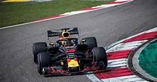 Comment Voir Le Grand Prix De Chine De Formule 1 F1 En