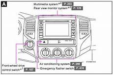 hayes car manuals 2008 toyota tundra instrument cluster 2019 toyota tacoma owners manual best toyota