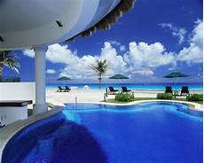book jw marriott cancun resort spa cancun mexico