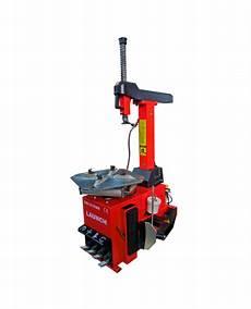 machine demonte pneu occasion machine d 233 monte pneu automatique twc 512 nic