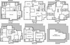 charmed house floor plan jhmrad com browse photos of home ideas charmed house