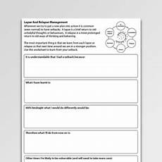 cbt mapping worksheets 11527 cognitive behavioral therapy cbt worksheets psychology tools