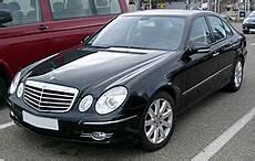 Le Bon Coin Voiture Occasion Mercedes 220 Cdi Le Monde