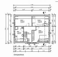 Grundriss Mit Treppe In Der Mitte - und stefan bauen ein haus grundrissplanung r 252 ckblick