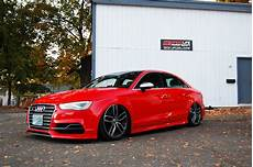 stage 2 audi s3 8v on air lift v2 speedlife motorsport
