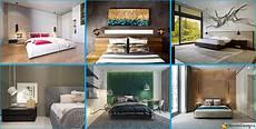da letto design moderno 30 lade a sospensione per la da letto dal design