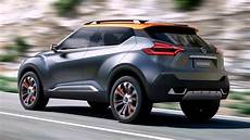 nissan juke 2019 philippines 49 all new nissan juke 2019 philippines exterior and
