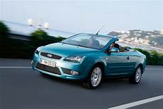 ford focus coup 233 cabriolet 2006 2010 driving