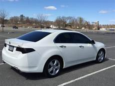 2010 acura tsx sedan for sale clean 14500 new rochelle ny new rochelle new york ads