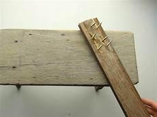 4 Ways To Age Wood Wikihow