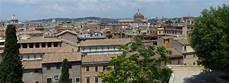 terrazza caffarelli prezzi caffetteria terrazza caffarelli musei capitolini roma