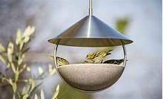 vogeltränke zum aufhängen around vogeltr 228 nke granicium 174 denk keramik