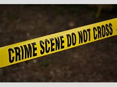 aggravated assault case