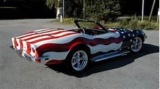 patriotic corvette america corvette pinterest