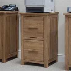 oak office furniture for the home oak office furniture modern and elegant oak office