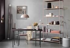 Un Bureau Design Pour Un Espace De Travail Styl 233