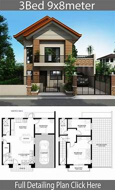 2 storey house plans philippines 11 reasons why you shouldn t go to house design with floor