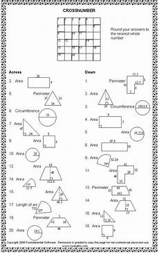 high school geometry math worksheets in 2020 with images high school math high math