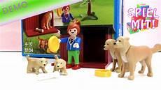 Playmobil Ausmalbilder Hunde Playmobil Hunde Playmobil Country Golden Retriever Mit