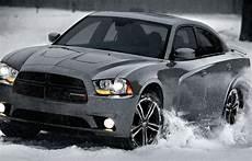 new dodge sports car automover car news auto transport company car
