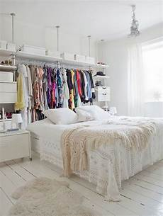 Apartment Small Bedroom Storage Ideas by 14 Small Bedroom Storage Ideas How To Organize A Bedroom