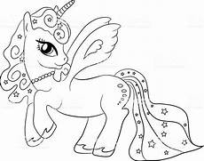 imagenes para colorear de unicornio seonegativo