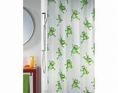 Duschvorhang Bestellen - duschvorhang spirella frogtime bei hornbach kaufen