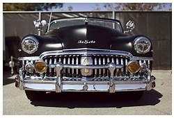 125 Best Desoto Images On Pinterest  Old School Cars