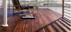 pavimenti in legno fai da te pavimento in legno la grande guida la scelta la posa i