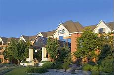 comprare casa in canada four points by sheraton st catharines niagara suites 69