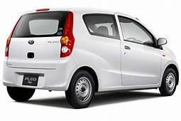 Cheapest Japanese Used Cars In Pakistan Low Price