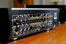 soundstageaustralia yamaha c 5000 prelifier m
