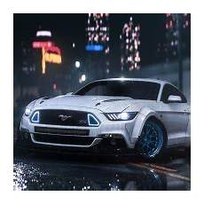 need for speed payback forum 16 need for speed payback forum avatars profile photos avatar abyss