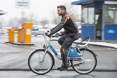 ford bike köln fordpass bike auch bei ford in k 246 ln presseportal