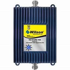wilson 4g lte 700 wireless amplifier cellular