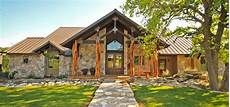 plan 73150 in 2020 ranch house plans country decorating remarkable farmhouse homes and lovely