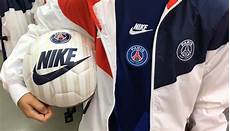 Sport2000 Cambrai Sporting Goods Store Proville